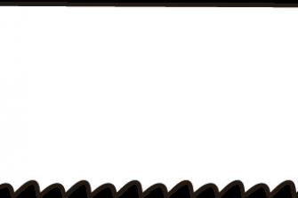 Wofix 5121028 / WX1022HF Reciprozaagblad voor staal en hout (5 stuks)