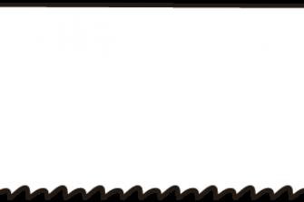 Wofix 5121024 / WX1122BF Reciprozaagblad voor staal (5 stuks)
